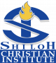 Shiloh Christian Institute